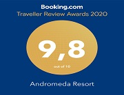 booking_2020